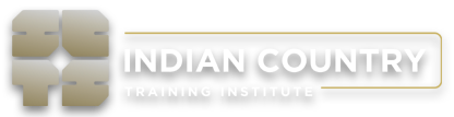 Indian Country Training Institute